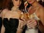 GRAND HOTEL DIAMONDS NIGHT 2004
