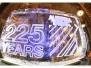225 JAHRE AUSTRIA TABAK 10 JAHRE