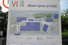 allianz_sports_2010_20100726_1994457271