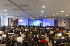Baumax Management Conference 2009