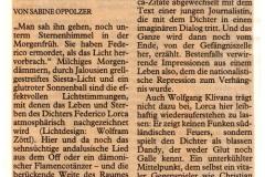lorca_artikel_die_presse_20091128_1149130296
