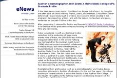 maine_media_workshops_newsletter_0908_20090805_1028240287