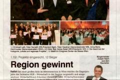 wir-wirtschaft_in_der_region_1_20100222_1735730492