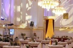emirates_11_20090602_1011685692