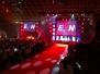 EVN Mitarbeiter Fest 2011