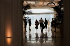 das_grand_opening_des_park_hotel_vitznau_20_20130404_1777376196