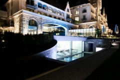 das_grand_opening_des_park_hotel_vitznau_7_20130404_1161984615