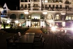 das_grand_opening_des_park_hotel_vitznau_8_20130404_1840433627