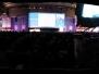 INTERNATIONAL LIVER CONGRESS 2010
