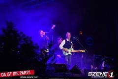 am_linzer_kronefest_2012_1_20120826_1195070994