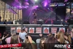 am_linzer_kronefest_2012_6_20120826_1044440624