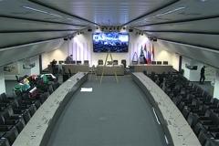 main_conference_room_der_opec_kurz_vor_der_eroeffnungsfeier_am_17maerz2010_20100323_1090848785