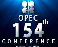 opec_154th_conference_20090909_2063644062