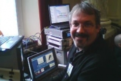 opec_4th_seminar_2009_20090323_1896990392