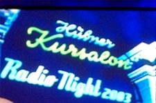 radionight_2003_4_20090314_1236851345