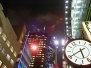 SHORTS ON SCREEN NY-TIMESSQUARE