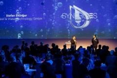 BWT & HEIDENBAUER SYNERGIES 2020