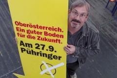 willkommen_oberoesterreich_1_20091004_1970647868