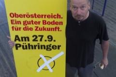willkommen_oberoesterreich_3_20091004_1584130160