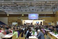 willkommen_oberoesterreich_5_20091004_1646922560